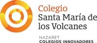 Santa Maria de los Volcanes